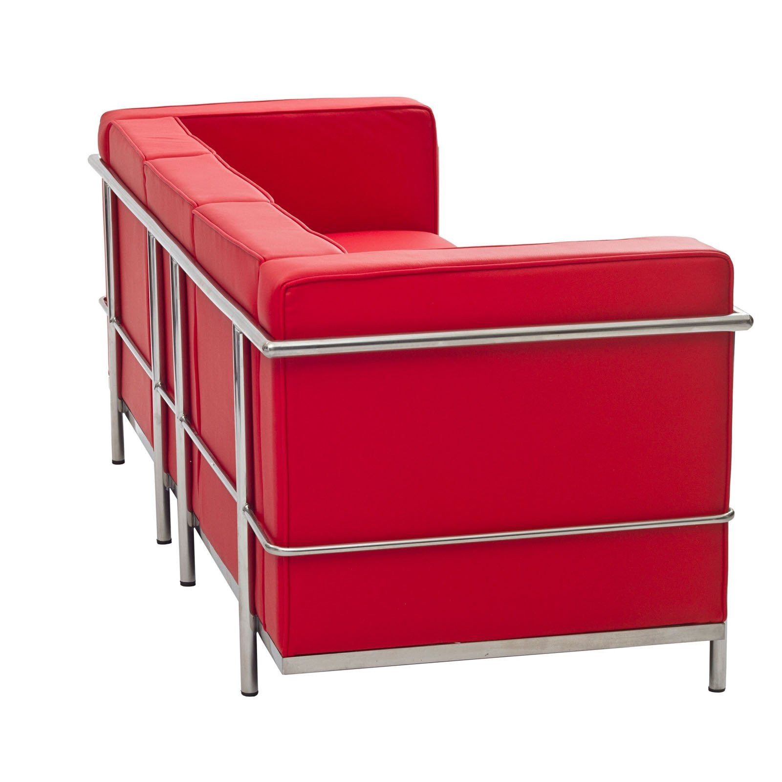 Le Corbusier Lc2 Sofa Replica Affordable With Free