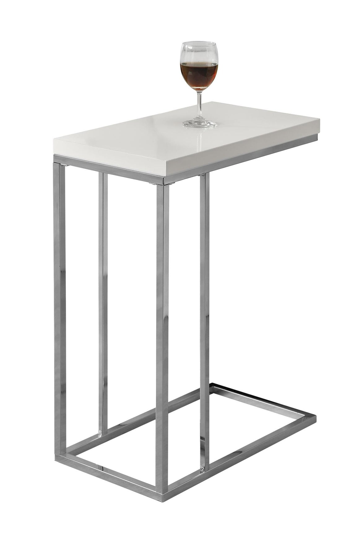 Randall Side Table