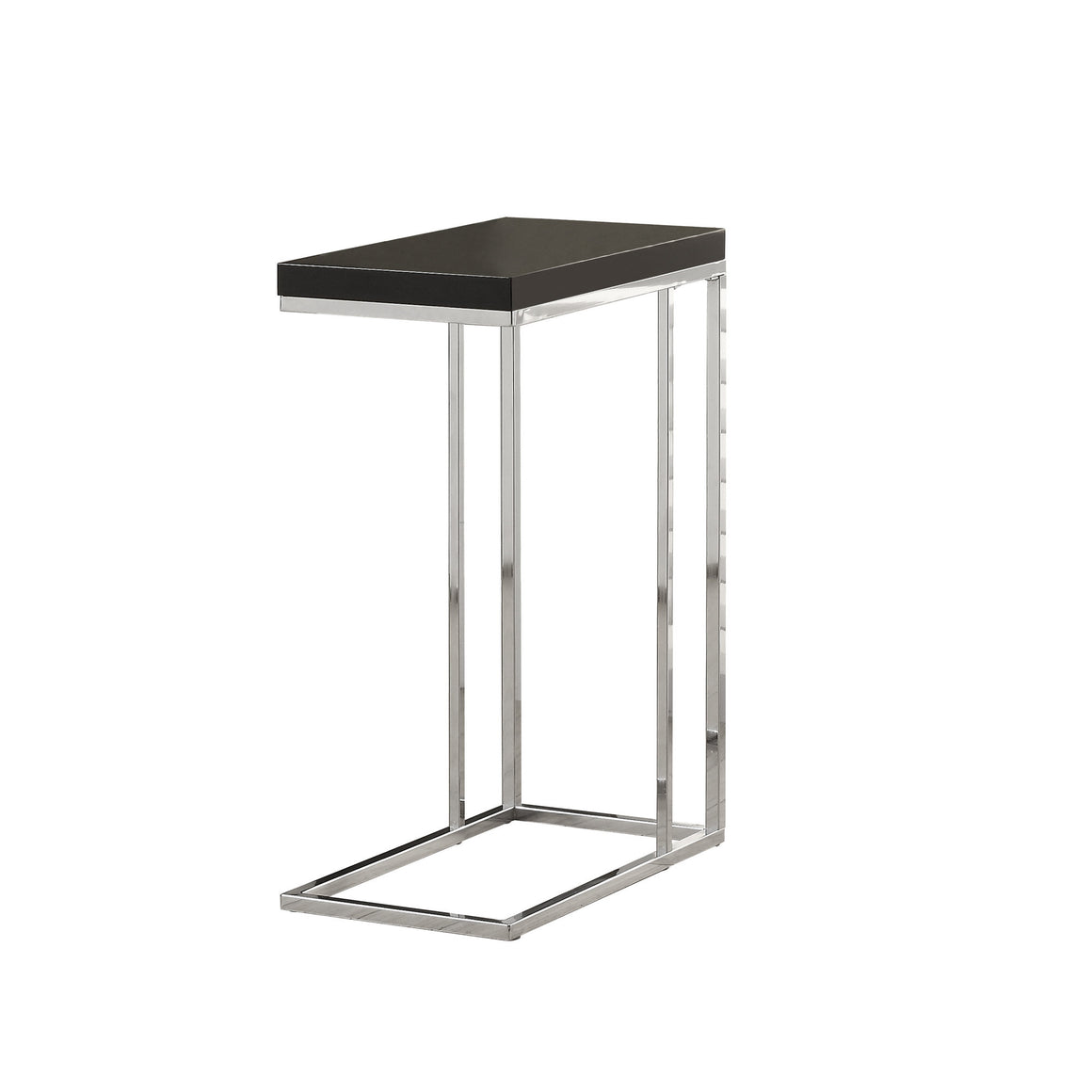 Remo Side Table