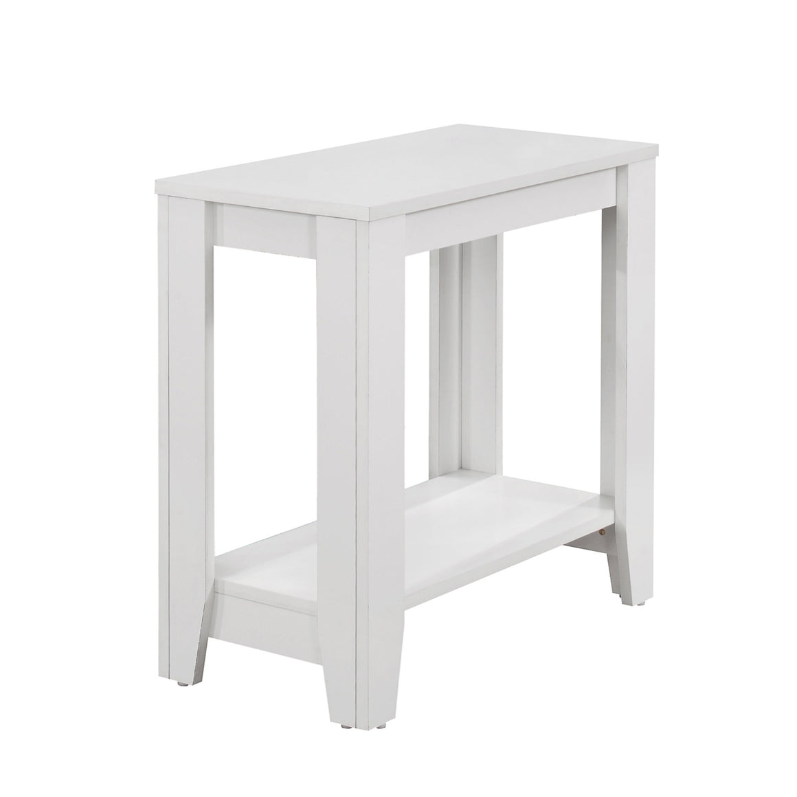 Lacey Accent Table