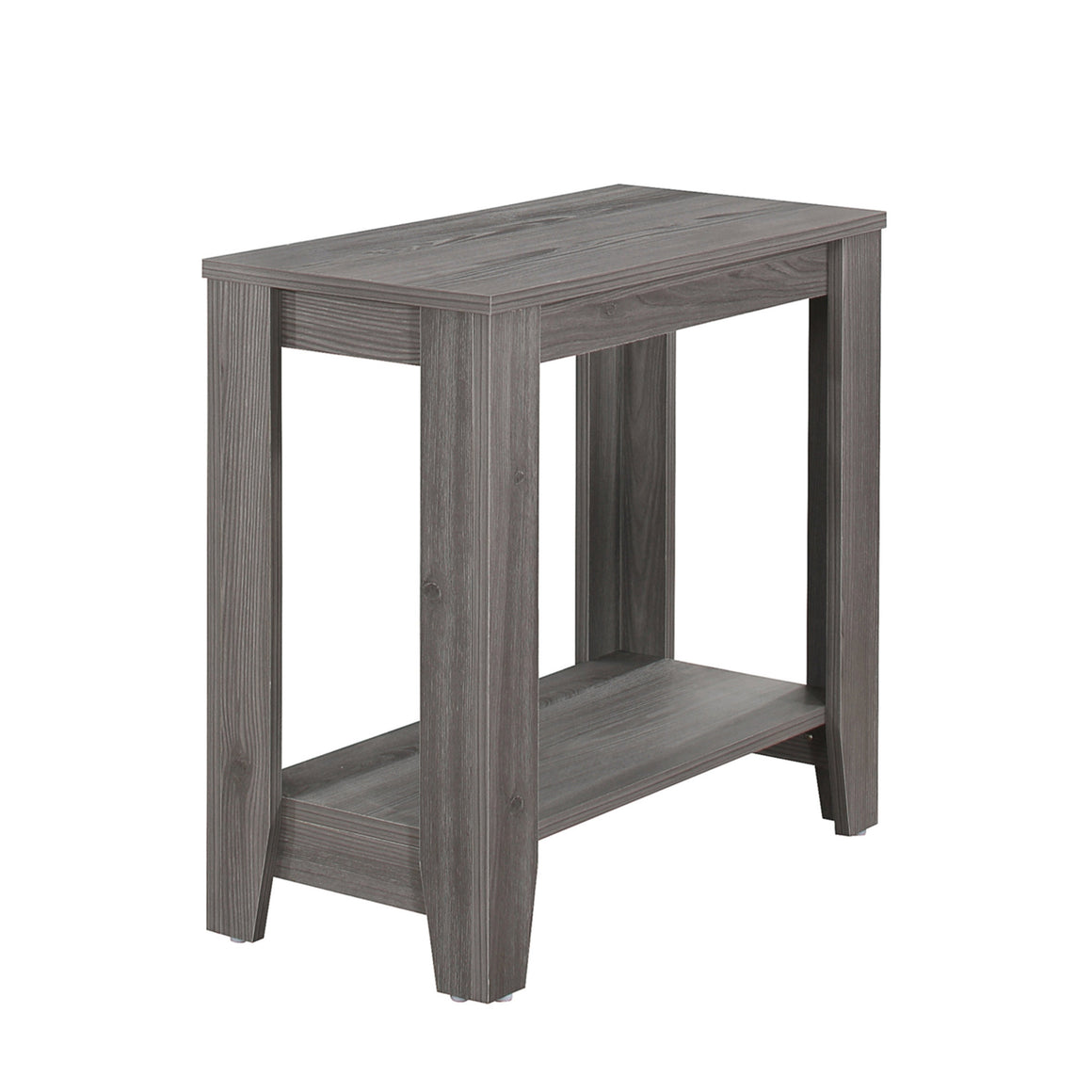 Leslie Accent Table