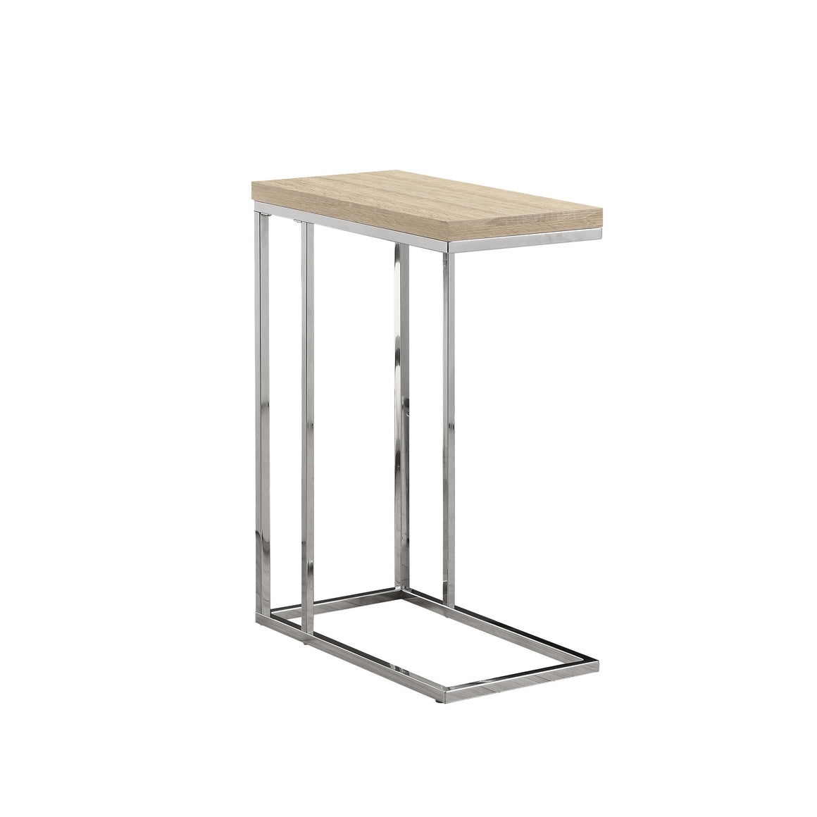 Ollie Accent Table