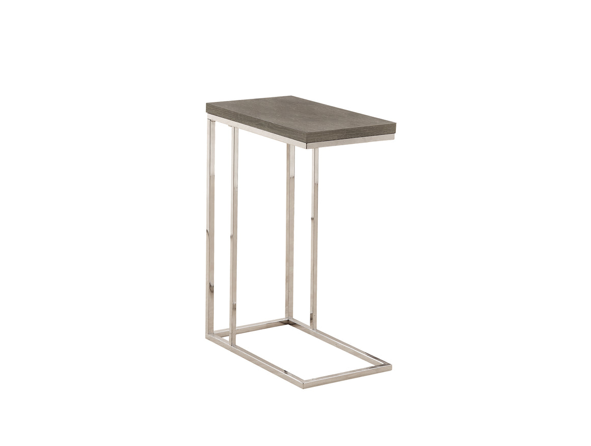 Ossie Accent Table