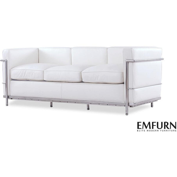 Lc3 Sofa Dimensions Taraba Home Review