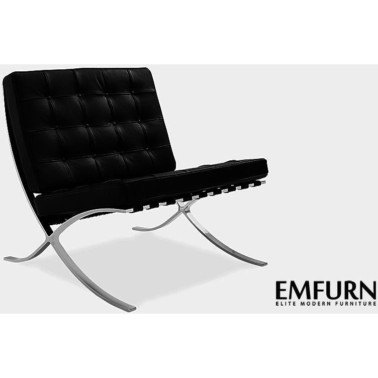 van a collections v form barcelona chair search email rohe to mies complete the der item this please ludwig