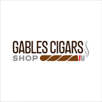 Gables Cigars