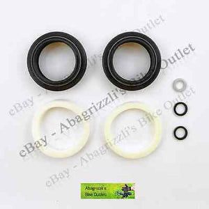 Low friction Fox/RS/Manitou/X-Fusion/RST/Specialized 32mm fork seal kit