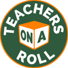 Teachers on a Roll