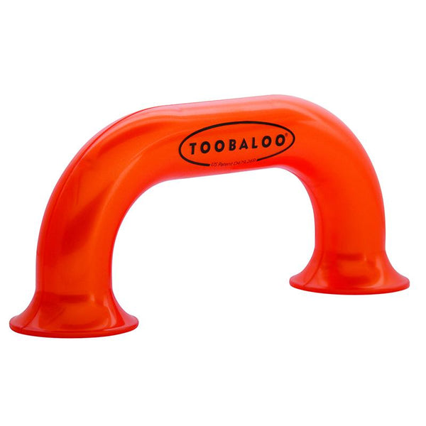 Toobaloo Orange