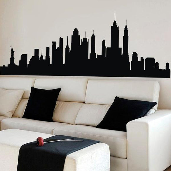 Wall Decals Starting at $19.95