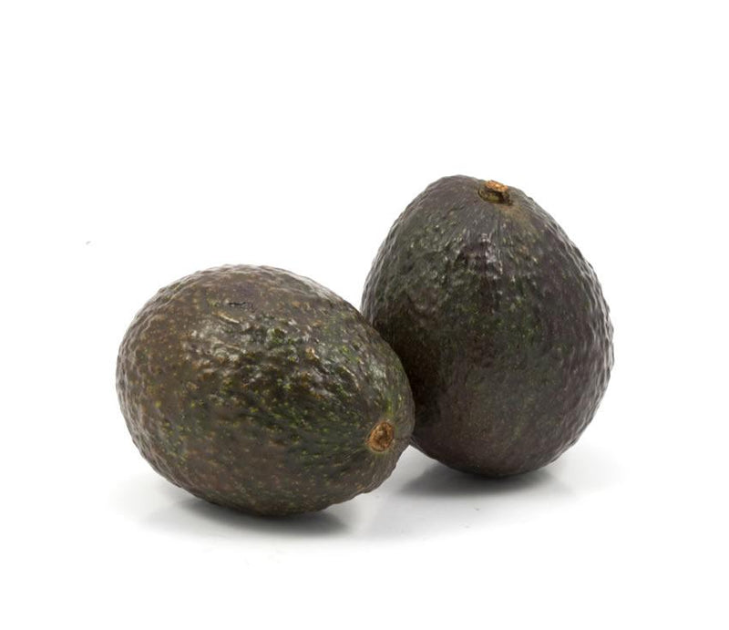 AGUACATE HASS KG $39