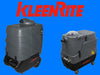 We are now the UK Distributor for KLEENRITE machines, accessories and spare parts