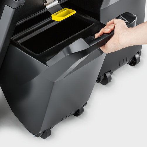 Karcher KM85/50 Container