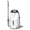 Lavor Sanix Pro 14 Battery Powered Knapsack Pressure Sprayer  - Cleaning and Disinfection