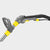products/1.100-132.0-karcher-puzzi.jpg