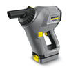 Karcher Professional HV1 Construction Battery Powered Hand Held Vacuum Cleaner -  Hand Held Vacuum Cleaner - Karcher
