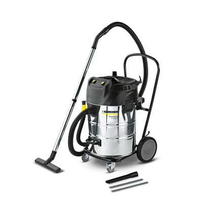 Pressure Washer Steam Cleaner