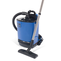 Numatic RSV200 Back Pack Vacuum Cleaner