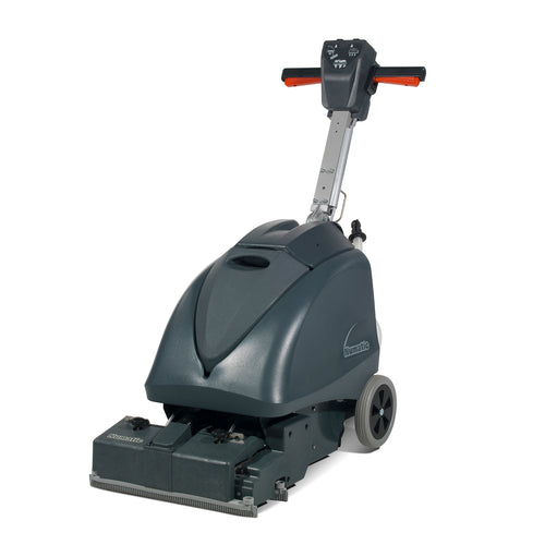Numatic Twintec TT1535G - 110v Mains Scrubber Dryer