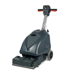 Numatic Twintec TT1535G - 240v Mains Scrubber Dryer