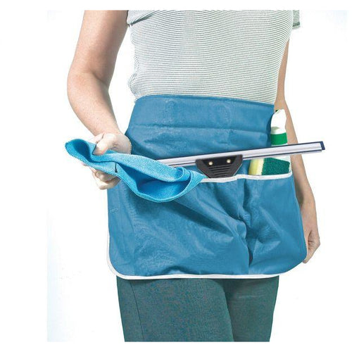 Window cleaners belt pocket -  Window Cleaning Belts And Pouches - Robert Scott