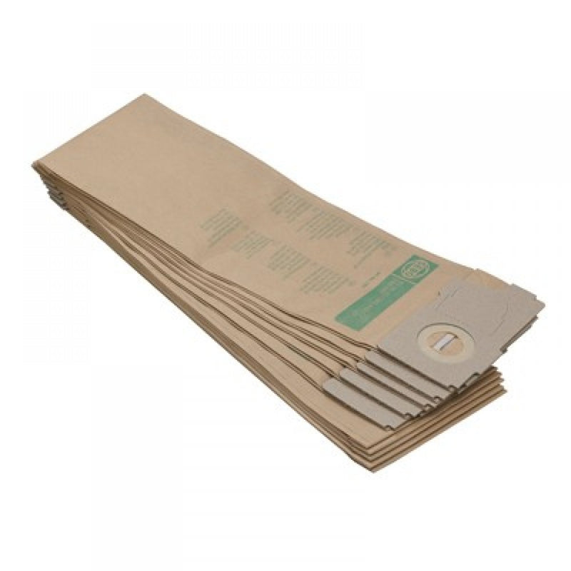 Sebo Evolution Replacement Vacuum Cleaner Bags - Evo300 Evo350 Evo450
