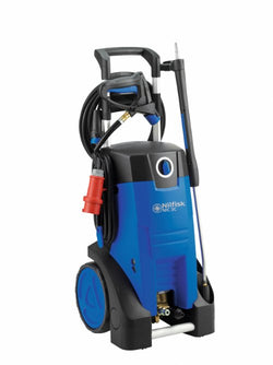 Nilfisk MC3C 140/570 Commercial Pressure Washer