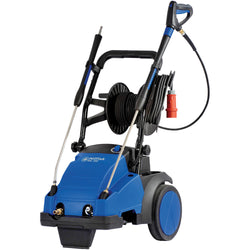 Nilfisk MC5M 100/770 XT Commercial Pressure Washer