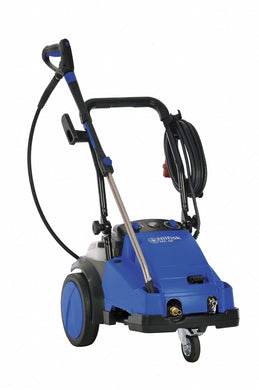 Nilfisk MC6P 250/1100 FA Commercial Pressure Washer