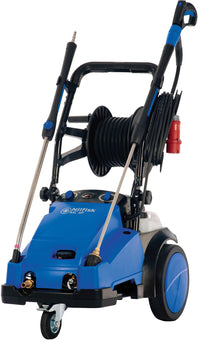 Nilfisk MC6P 250/1100 FAXT Commercial Pressure Washer