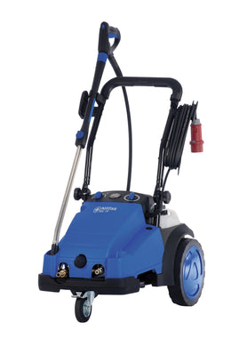 Nilfisk MC7P 195/1280 FA Commercial Pressure Washer