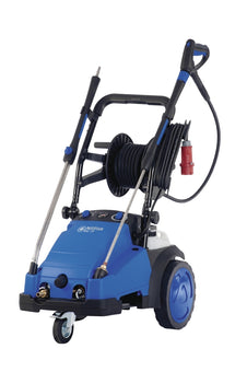 Nilfisk MC7P 195/1280 FAXT Commercial Pressure Washer