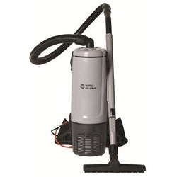 Nilfisk GD5 Fly Aircraft backpack vacuum cleaner -  Aircraft Vacuum Cleaner - Nilfisk Alto
