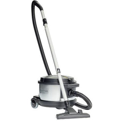 Nilfisk VP930 Quiet Commercial Tub Vacuum Cleaner -  Cylinder Vacuum Cleaner - Nilfisk Alto
