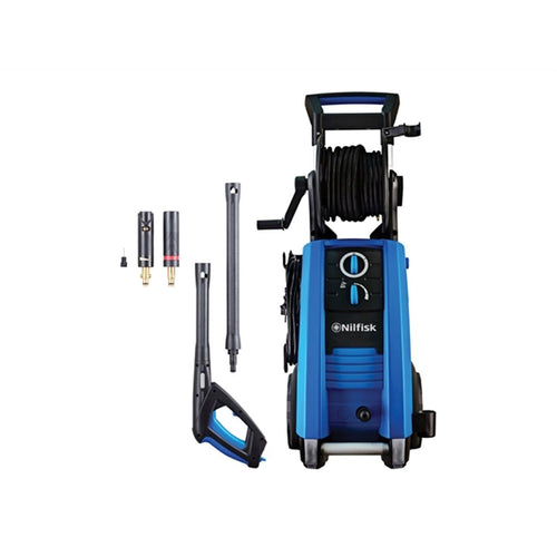 Nilfisk P150.2-10 XTRA Professional Pressure Washer -  Pressure Washer - Nilfisk Alto