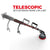 products/12_Telescopic_ft.jpg