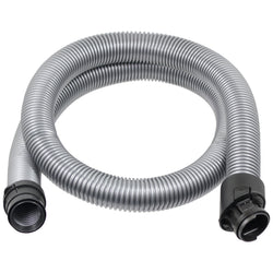 Miele S8 Series Vacuum Cleaner Hose - S8310, S8320, S8340, S8390