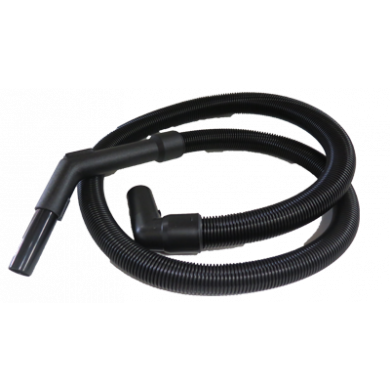 Nilfisk GD5 conical vacuum hose