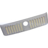 Ensign 350/360/450/460 Exhaust Filter -  Vacuum Cleaner Filter - Sebo