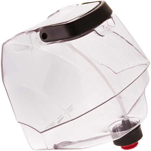 Bissell 1558E Clean Water Tank Assembly -  Carpet Cleaner Tank - Bissell