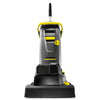 Karcher BR 30/4 C Bp pack - Battery Operated Upright Compact Scrubber Dryer
