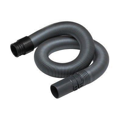 Sebo BS36/46 Hose Assembly -  Vacuum Cleaner Hose - Sebo