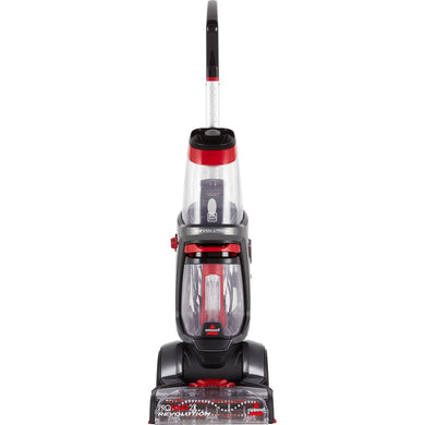 Bissell ProHeat 2x Revolution Powerful Carpet Cleaner