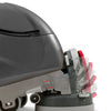 Numatic Twintec TGB4055T - Battery Traction Scrubber Dryer