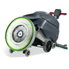 Numatic Twintec TT6650G - 110v Mains Scrubber Dryer