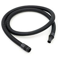 Truvox valet aqua 55 vacuum hose assembly -  Vacuum Cleaner Hose - Truvox International