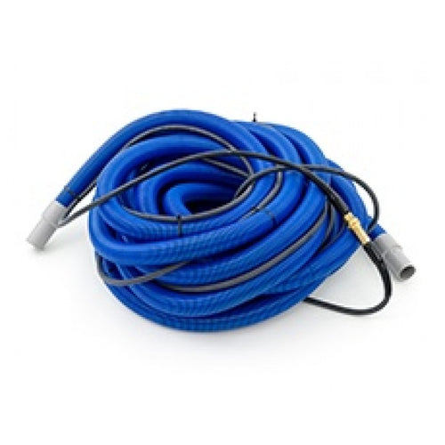 Truvox Hydromist 55/100 15m Low Pressure Hose -  Carpet Cleaner Hose - Truvox International