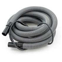 Truvox Hydromist 55/400 6m High Pressure Hose -  Carpet Cleaner Hose - Truvox International