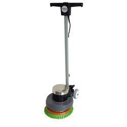 "Sprintus EEM 13 R - 13"" Orbital Floor Cleaning Machine - Cleaning, Stripping, Polishing - 240v"