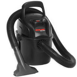 Shop Vac Micro 4 Rechargeable Battery Handheld Wet & Dry Vacuum Cleaner -  Wet And Dry Vacuum Cleaner - Shop Vac